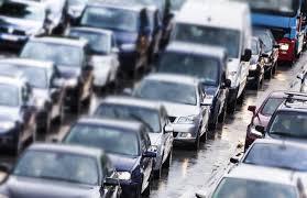 img misure limitazione inquinamento