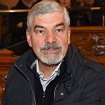 Paolo Vallotto - Consigliere provinciale