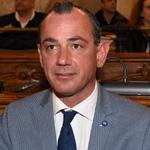 Roberto Trevisan - Consigliere provinciale