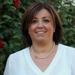 Sabrina Doni - Consigliere provinciale