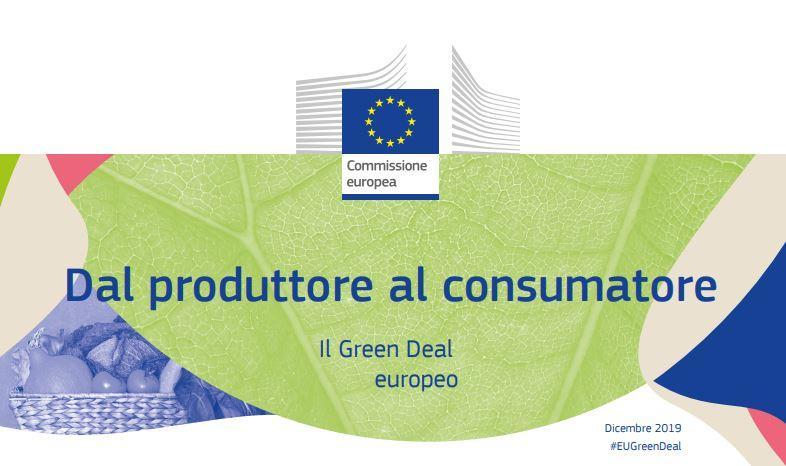img green deal europeo