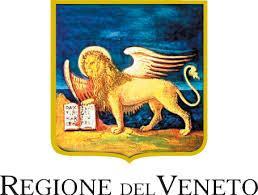 stemma-regione-veneto