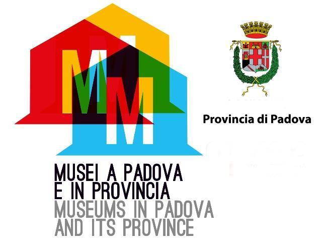 musei provincia di padova