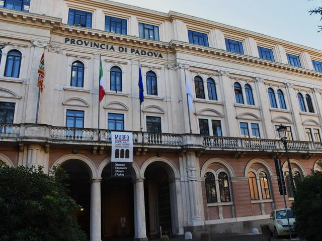 musei provinciali
