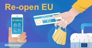 img portale re-open eu