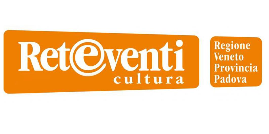 logo retEventi