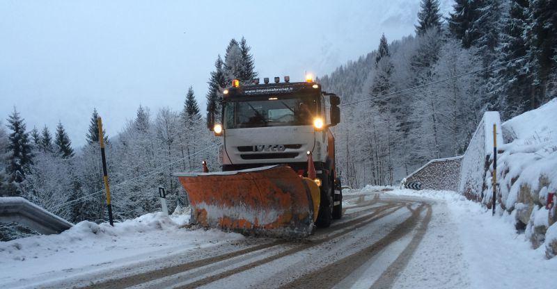img-servizio-neve