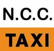 img taxi