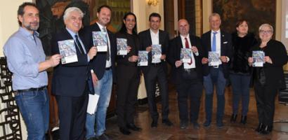 Padova e Belluno, un patto solidale per l'ambiente