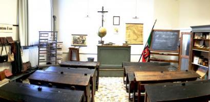 aula storica
