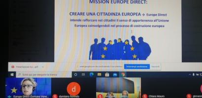 img a scuola d'europa