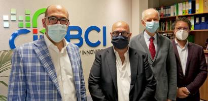 BCI Biocompatibility Innovation