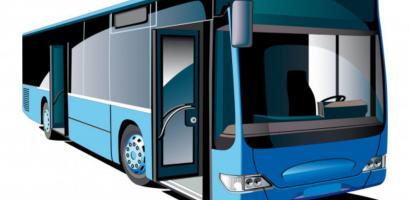 bus italia
