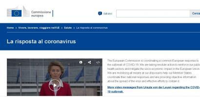 img portale commissione europea