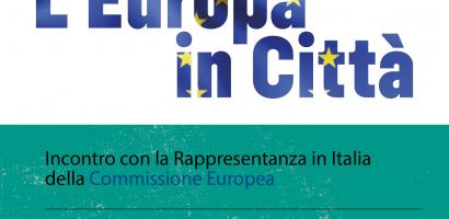 img europa in città