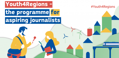 img progetto europeo youth4regions