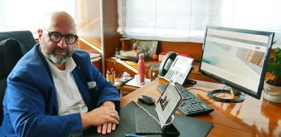 presidente provincia di padova fabio bui
