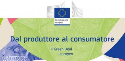 img green deal europeo