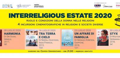 img interreligious