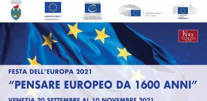 img locandina festa europa