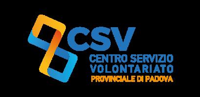 Logo CSV