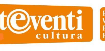Logo RetEventi Cultura