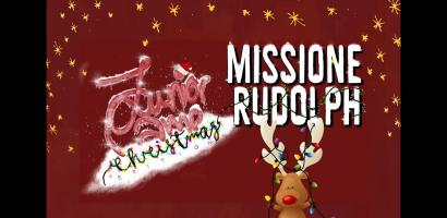 img Missione Rudolph