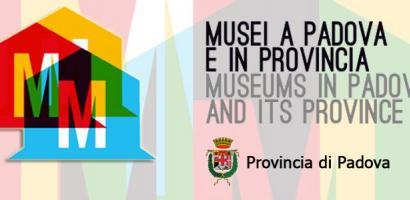 logo musei provinciali