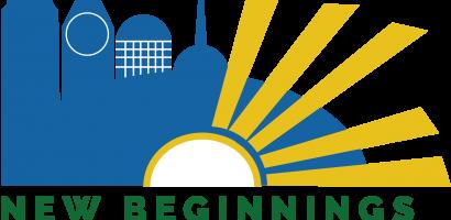 logo-new-beginnings