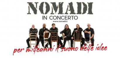 nomadi-in-tour
