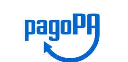 logo-pagopa