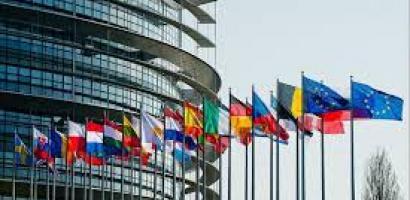 foto Parlamento EU