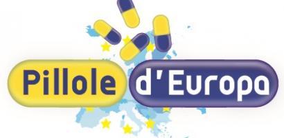 Immagine pillole d'Europa