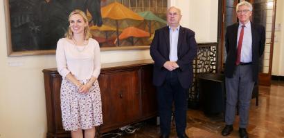 """""""Cultura sostenibile"""": la nuova edizione di RetEventi 2020"""