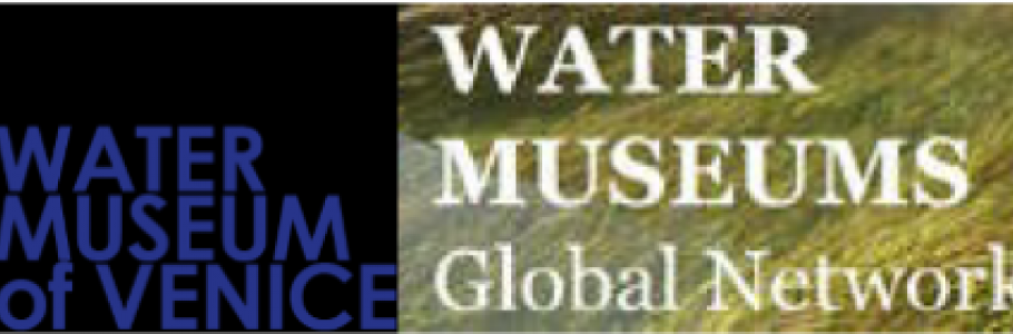foto-water-museum