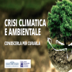 img crisi climatica