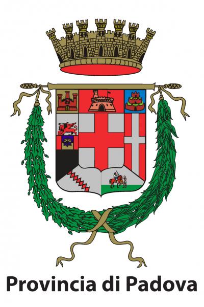 Provincia di Padova |